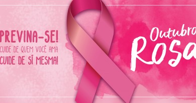 previsa-se cancer de mama