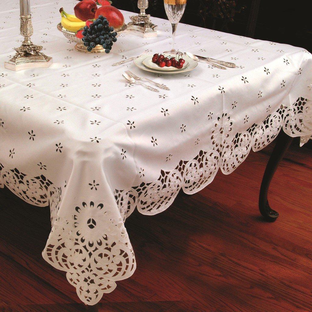 toalha de mesa maravilhosa